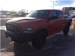 2018 Ram 1500 Crew Cab 4x4, Pickup #22001 - photo 3