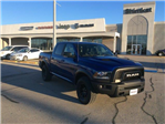 2018 Ram 1500 Crew Cab 4x4,  Pickup #22025 - photo 1