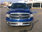 2018 Ram 1500 Crew Cab 4x4,  Pickup #22032 - photo 4