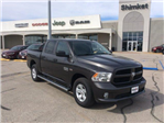 2018 Ram 1500 Crew Cab 4x4, Pickup #22041 - photo 1