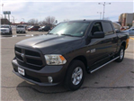 2018 Ram 1500 Crew Cab 4x4, Pickup #22041 - photo 3