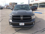 2018 Ram 1500 Crew Cab 4x4, Pickup #22041 - photo 4
