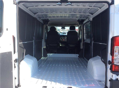 2018 ProMaster 1500 Standard Roof, Cargo Van #22046 - photo 2