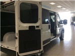 2018 ProMaster 1500 Standard Roof, Cargo Van #22046 - photo 16