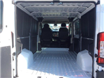 2018 ProMaster 1500 Standard Roof,  Empty Cargo Van #22046 - photo 1