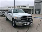 2018 Ram 1500 Crew Cab 4x4, Pickup #22120 - photo 1