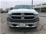 2018 Ram 1500 Crew Cab 4x4, Pickup #22120 - photo 4