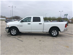 2018 Ram 1500 Crew Cab 4x4, Pickup #22120 - photo 6