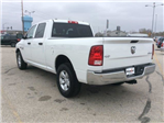 2018 Ram 1500 Crew Cab 4x4, Pickup #22120 - photo 7