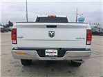 2018 Ram 1500 Crew Cab 4x4, Pickup #22120 - photo 8