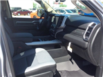 2019 Ram 1500 Crew Cab 4x4,  Pickup #22145 - photo 16