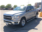 2019 Ram 1500 Crew Cab 4x4,  Pickup #22145 - photo 3