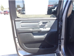 2019 Ram 1500 Crew Cab 4x4,  Pickup #22145 - photo 20