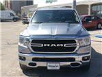 2019 Ram 1500 Crew Cab 4x4,  Pickup #22145 - photo 4