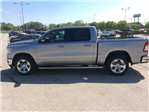 2019 Ram 1500 Crew Cab 4x4,  Pickup #22145 - photo 6