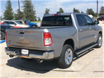 2019 Ram 1500 Crew Cab 4x4,  Pickup #22145 - photo 2