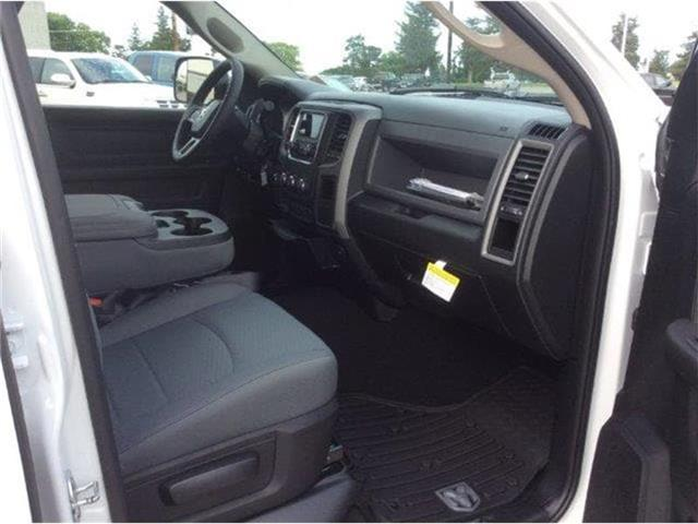 2018 Ram 2500 Crew Cab 4x4,  Pickup #22185 - photo 13