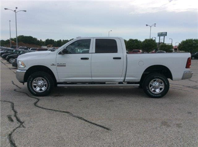 2018 Ram 2500 Crew Cab 4x4,  Pickup #22185 - photo 5