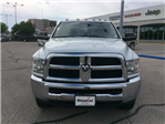 2018 Ram 2500 Crew Cab 4x4,  Pickup #22185 - photo 3