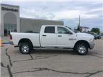 2018 Ram 2500 Crew Cab 4x4,  Pickup #22185 - photo 4