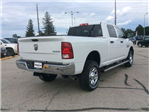 2018 Ram 2500 Crew Cab 4x4,  Pickup #22185 - photo 2