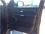 2019 Ram 1500 Crew Cab 4x4,  Pickup #22192 - photo 15