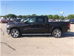 2019 Ram 1500 Crew Cab 4x4,  Pickup #22192 - photo 6