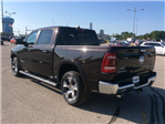 2019 Ram 1500 Crew Cab 4x4,  Pickup #22192 - photo 7