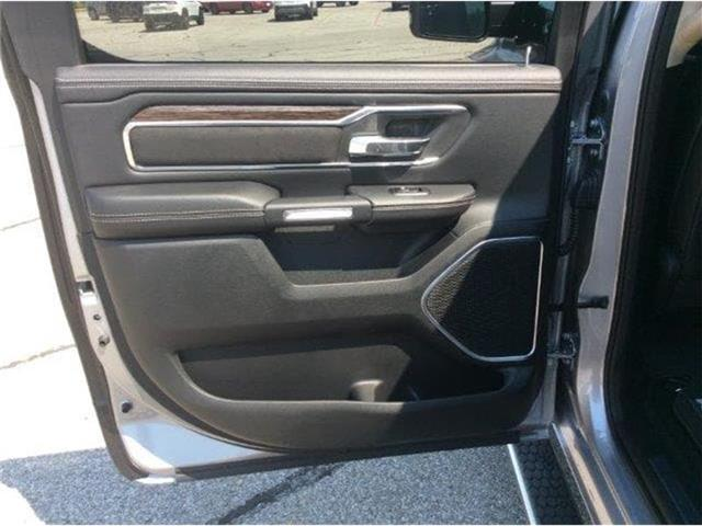 2019 Ram 1500 Crew Cab 4x4,  Pickup #22210 - photo 23