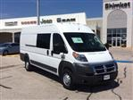 2018 ProMaster 3500 High Roof FWD,  Empty Cargo Van #22220 - photo 1
