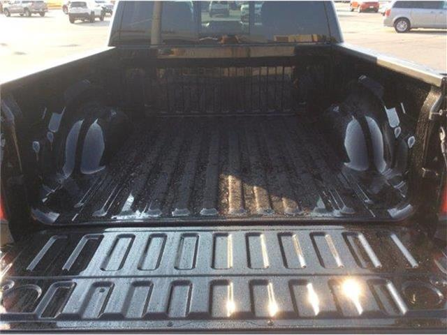 2019 Ram 1500 Crew Cab 4x4,  Pickup #22253 - photo 9