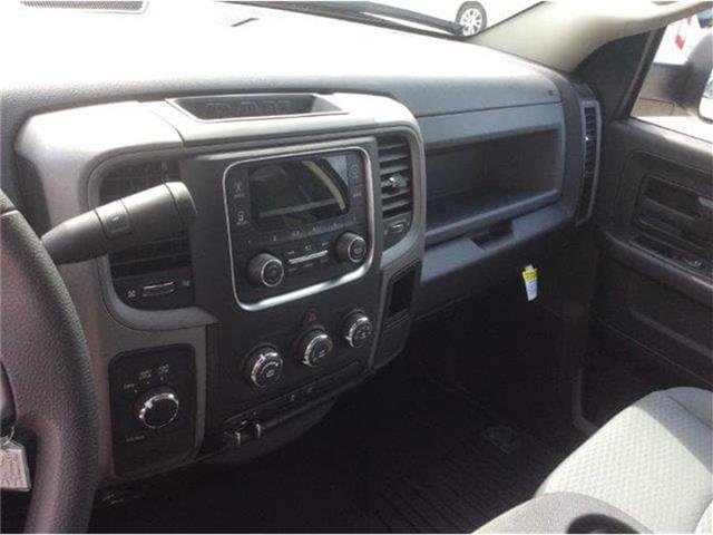 2018 Ram 2500 Crew Cab 4x4,  Pickup #22299 - photo 16