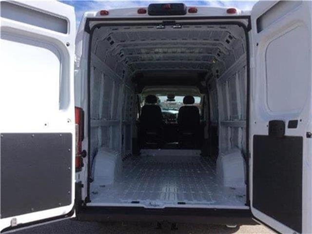 2018 ProMaster 3500 High Roof FWD,  Empty Cargo Van #22304 - photo 21