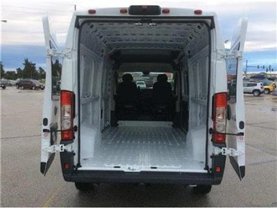 2018 ProMaster 2500 High Roof FWD,  Empty Cargo Van #22334 - photo 22