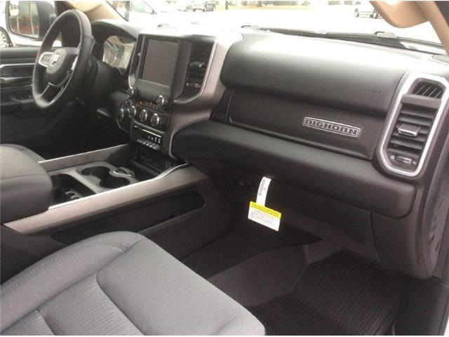 2019 Ram 1500 Crew Cab 4x4,  Pickup #22404 - photo 17