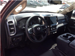 2019 Ram 1500 Crew Cab 4x4,  Pickup #525197 - photo 13