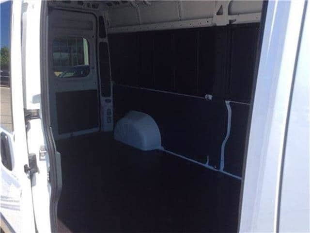 2018 ProMaster 2500 High Roof FWD,  Empty Cargo Van #N22228 - photo 36
