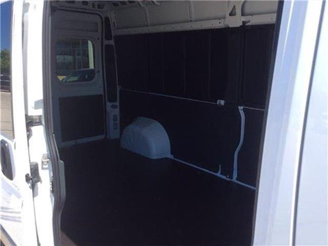 2018 ProMaster 2500 High Roof FWD,  Empty Cargo Van #N22228 - photo 13