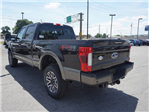2018 F-250 Crew Cab 4x4,  Pickup #JEB79712 - photo 1