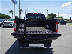 2018 F-250 Crew Cab 4x4, Pickup #JEB79712 - photo 6