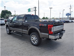 2018 F-250 Crew Cab 4x4,  Pickup #JEB94390 - photo 1