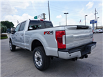 2018 F-250 Crew Cab 4x4,  Pickup #JEC74467 - photo 2