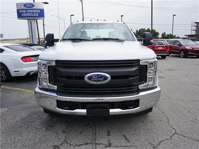 2018 F-250 Super Cab 4x2,  Pickup #JEC98115 - photo 3