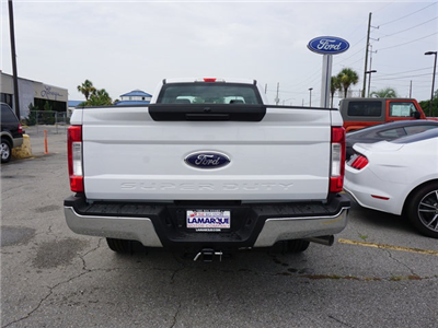 2018 F-250 Super Cab 4x2,  Pickup #JEC98115 - photo 5
