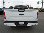 2018 F-150 Super Cab, Pickup #JFA56619 - photo 5