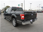 2018 F-150 SuperCrew Cab 4x2,  Pickup #JFA69134 - photo 2