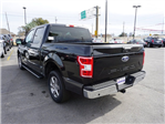 2018 F-150 SuperCrew Cab 4x2,  Pickup #JFA88082 - photo 2