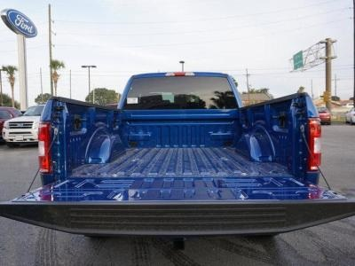 2018 F-150 Super Cab 4x2,  Pickup #JFB01837 - photo 6