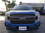 2018 F-150 Super Cab 4x2,  Pickup #JFB01837 - photo 3