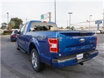 2018 F-150 Super Cab 4x2,  Pickup #JFB01837 - photo 2